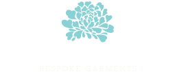 Christine Reeves Logo